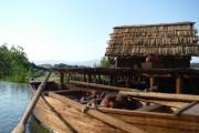 San Rocchino Abitato Etrusco