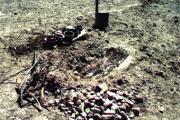 cottura ceramica preistorica