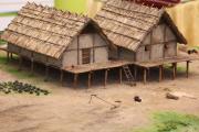 villaggio Eta del Bronzo