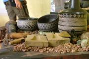 repliche archeologiche